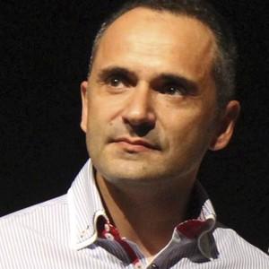 JorgeCampos