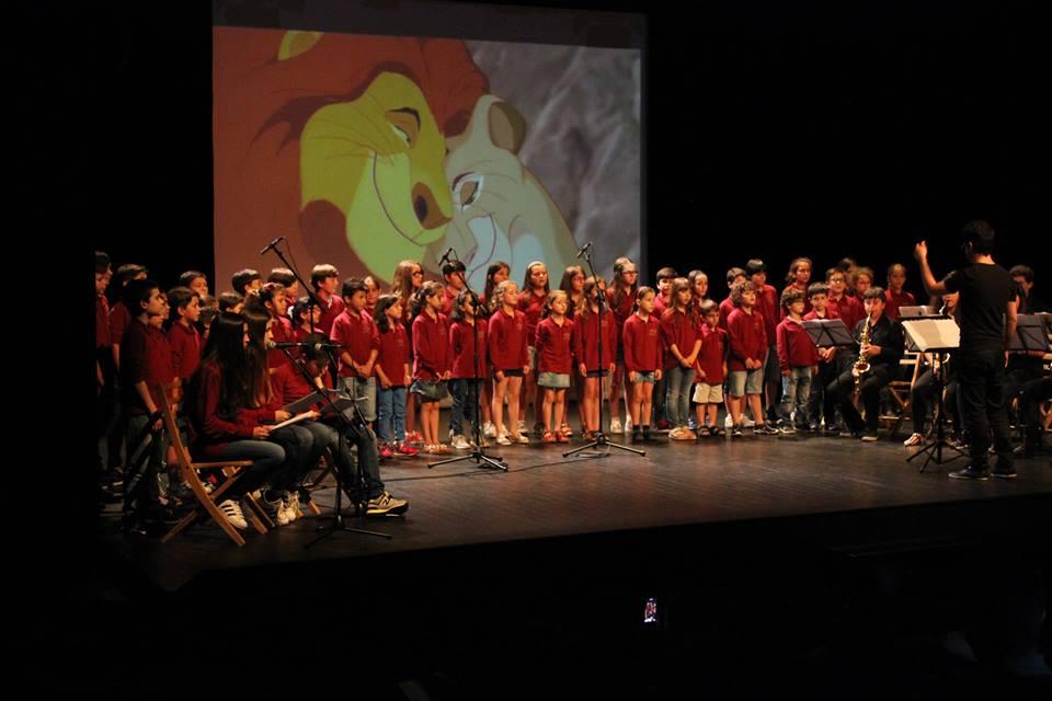 Associação de Cultura Musical de Lousada » Galeria bd029bc4edf0f