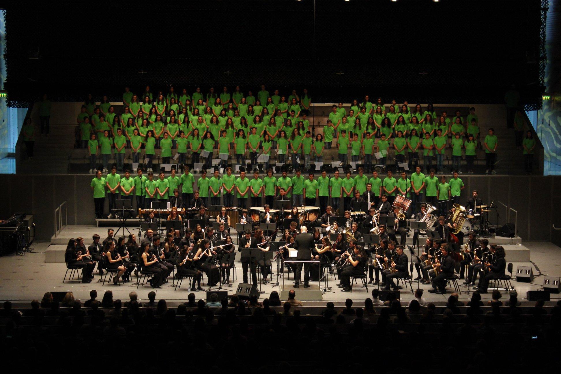 Associação de Cultura Musical de Lousada 9b0c40b3500e9